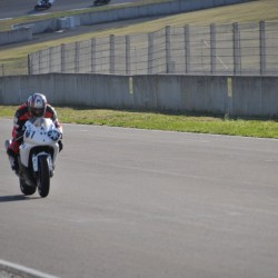 Mugello First Act (19/28)