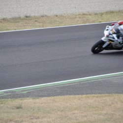 Mugello First Act (28/28)