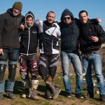 Startudmoto Cross Winter (29)
