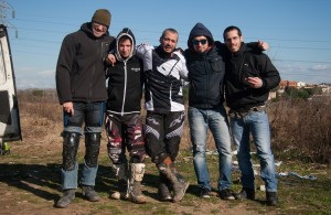 Startudmoto Cross Winter (30)