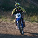 Startudmoto Cross Winter (60)