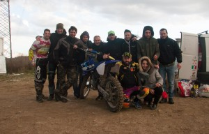 Startudmoto Cross Winter (82)