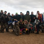 Startudmoto Cross Winter (83)